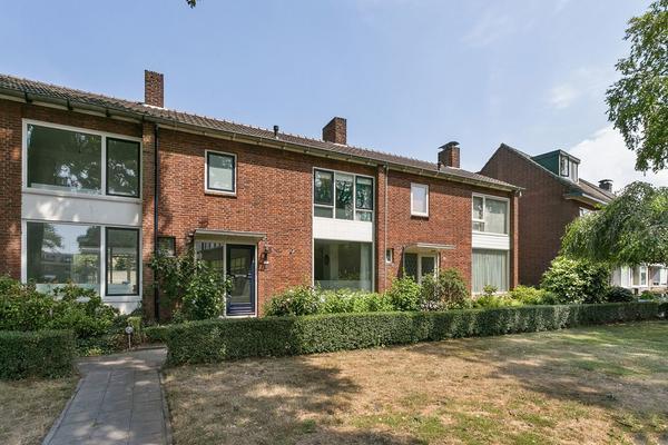 Drienerweg 106 in Enschede 7522 EZ