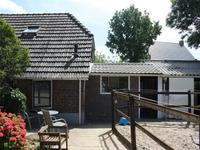 Meenteweg 34 in Zwolle 8041 AV