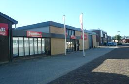 Franklinstraat 5 in Hoogeveen 7903 AC