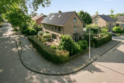 Hademanstraat 8 in Deventer 7415 BZ