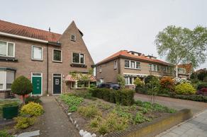 Van Peltlaan 240 in Nijmegen 6533 ZW