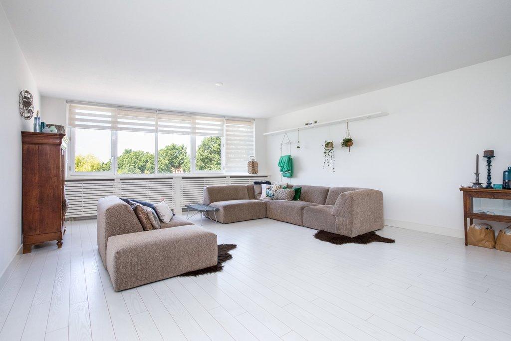 Regenboog 37 in Amersfoort 3824 ED: Appartement te koop. - Visie ...