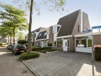 Willem Bilderdijkdreef 39 in Goirle 5051 GL