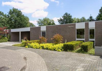 Loudonlaan 14 in Eindhoven 5631 NE