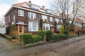 Oude Groenewoudseweg 234 in Nijmegen 6524 WR