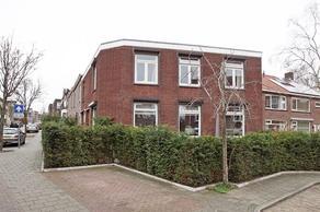 Dommer Van Poldersveldtweg 53 in Nijmegen 6523 CV