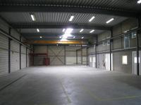 Bedrijvenweg 11 in Eindhoven 5627 BW
