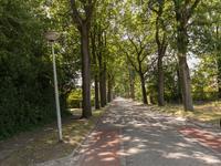 Fluitenbergseweg 23 in Fluitenberg 7931 TA
