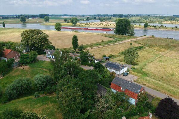 Marense Dijk 18 in Maren-Kessel 5398 KM