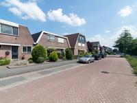 Parallelweg 77 in Veenendaal 3903 BD