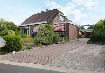 Oosterveldsestraat 97 in Emmen 7826 HC