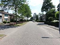 Lavendelstraat 38 in Beuningen Gld 6641 BZ