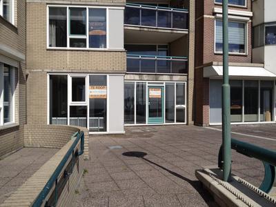 Boulevard Bankert 310 in Vlissingen 4382 AC