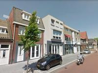 Kruisstraat 41 D in Oss 5341 HA