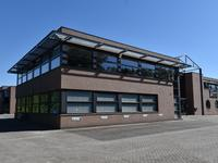 Schootense Dreef 27 in Helmond 5708 HZ