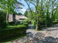 Tafelbergweg 25 in Laren 1251 AB