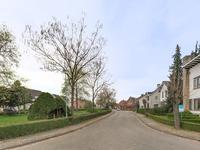 Keverbergstraat 5 in Kessel 5995 XW