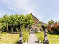 Bergsestraat 20 * in Huijbergen 4635 BS
