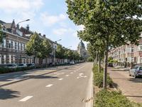 Hertogsingel 53 in Maastricht 6211 ND