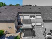 Goethelaan 46 in Venlo 5924 BP
