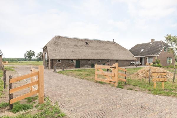 Oude Deventerweg 22 in Olst 8121 RL
