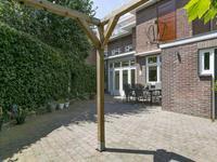 Ruusbroeclaan 19 in Eindhoven 5611 LT
