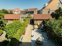 Troubadour 6 in Oostvoorne 3233 RH