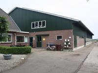 Oukoop 37 A in Nieuwer Ter Aa 3626 AX