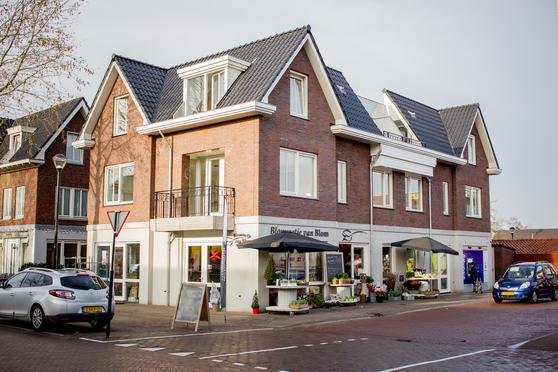 Rademakerstraat 6 E in Soesterberg 3769 BD