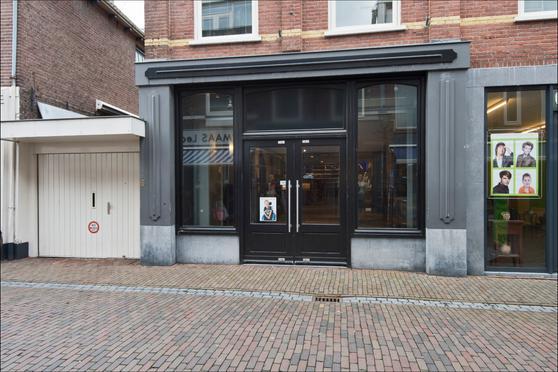 Fonteinstraat 7 in Leerdam 4141 CE