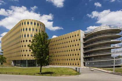 Papendorpseweg 53 in Utrecht 3528 BJ