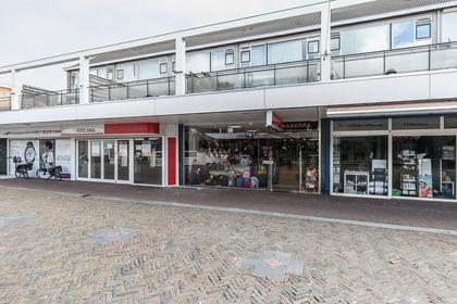 Promenade 19 21 in Veendam 9641 AE