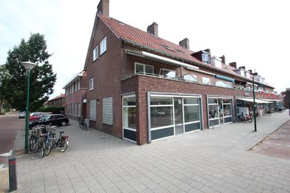 Reigerstraat 16 in Baarn 3742 VP