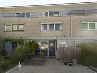 Het Schip 118 in Apeldoorn 7325 NN