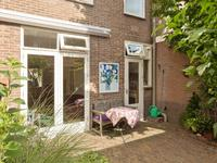 Pontianakstraat 12 in Haarlem 2022 PL