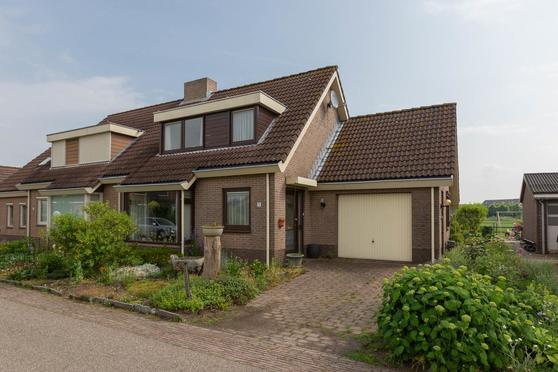 Hollendewagenweg 3 in Werkhoven 3985 SG