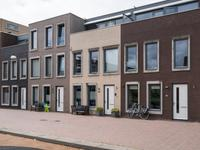 De Zaayer 12 in Groningen 9723 ZB