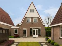 Nijverheidstraat 215 in Capelle Aan Den IJssel 2901 AP