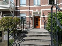 Groesbeekseweg 17 A in Nijmegen 6524 CK