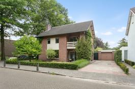 Burg. Vogelslaan 90 in Oisterwijk 5062 KS