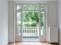 Kweektuinstraat 46 in Haarlem 2023 WL