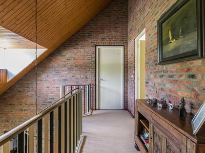 Visseringlaan 13 in Emmeloord 8302 BJ