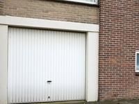 Rooseveltlaan in Bergen Op Zoom 4624 DK