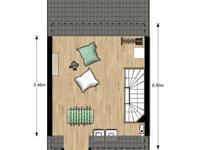 Plattegrond tweede verdieping type B.jpg