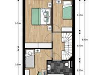 Plattegrond eerste verdieping type C.jpg