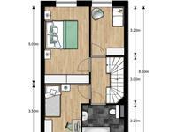 Plattegrond eerste verdieping type B.jpg