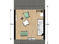 Plattegrond tweede verdieping type A.jpg