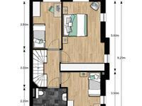 Plattegrond eerste verdieping type J.jpg