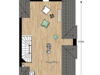 Plattegrond tweede verdieping type J.jpg
