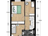 Plattegrond eerste verdieping type A.jpg